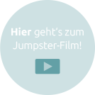 Hinweis Jumpster Flim