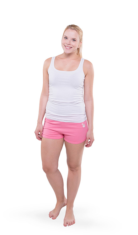 Jumpster-Hotpants-Just-Pink-Slim-Front