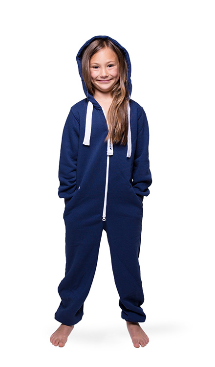 jumpster-jumpsuit-unicolor-blue-kinder-front1