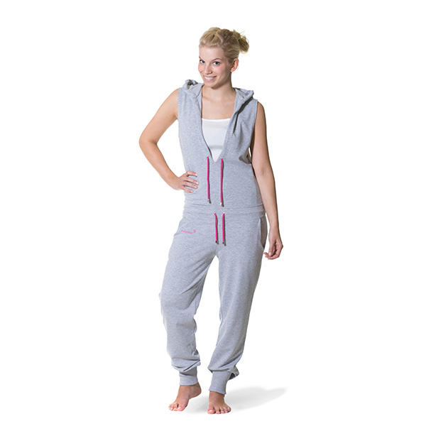 Jumpster Jumpsuits Lady