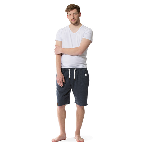 Jumpster Sweatpants Exquisite