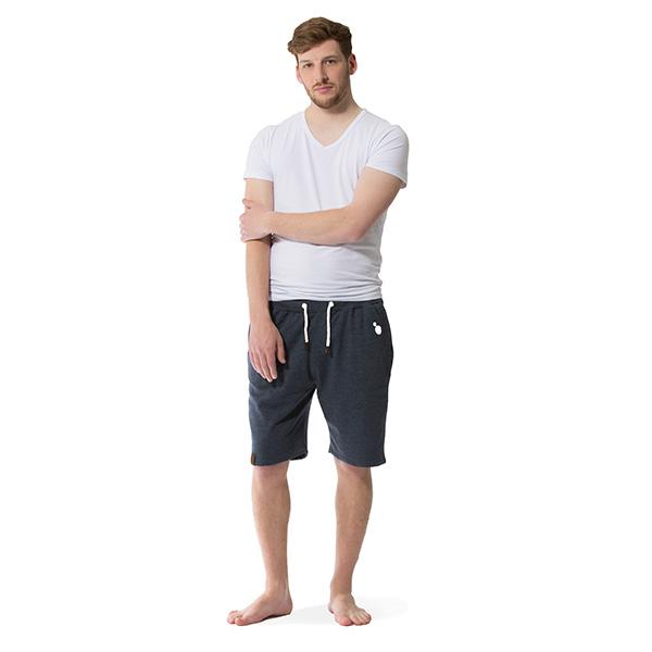 Jumpster Sweatpants Exquisite