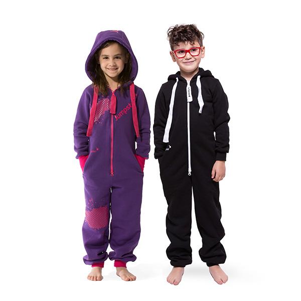 Für Kids Mütter Und Die Großen: Jumpster Kids