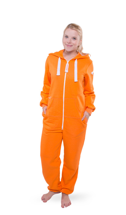 jumpster_deepest_orange_front1_slim