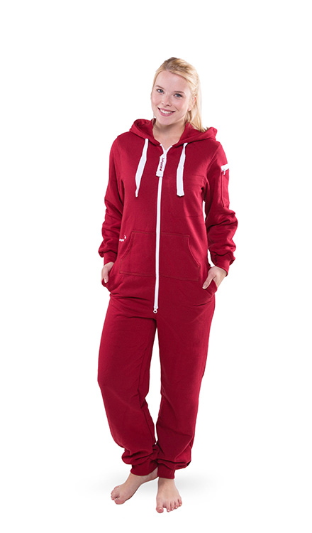 jumpster_purest_red_front1_slim