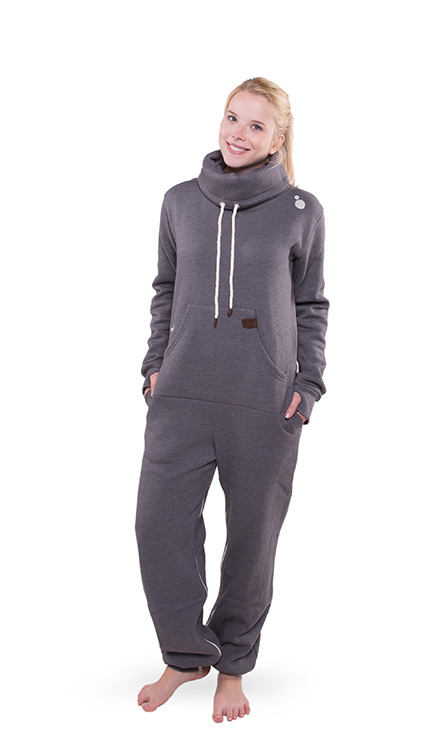 jumpster-turtleneck-jumpsuits-exquisite_gray_front1_slim