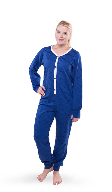 sleepster_blue_birds_front1_slim
