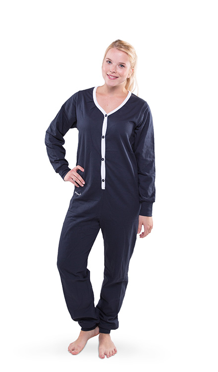 sleepster_deepest_blue_front1_slim