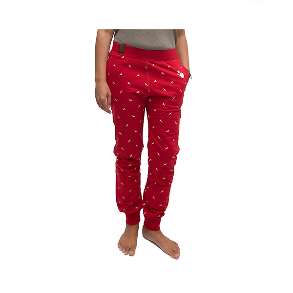 Jumpster Eco Sweatpants