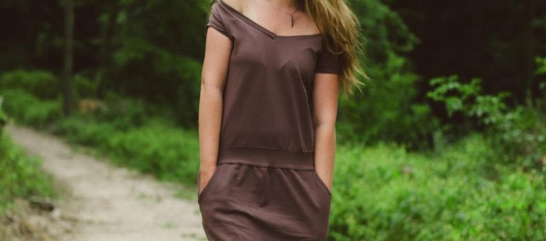 Sommer ist… Teil 1 – Gewinne ein Sommerkleid